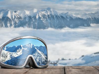 Book Slovenia ski breaks