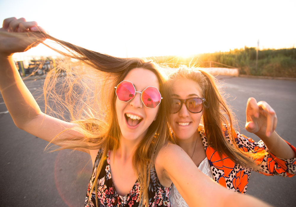 Teen friendly adventure holidays abroad